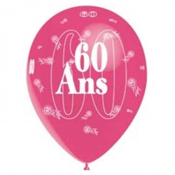 1-ballon-de-baudruche-60-ans-rose-fuchsia-80-cm