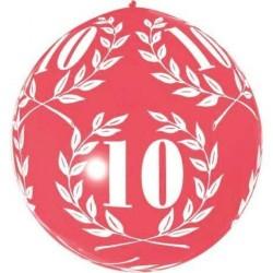 1-ballon-de-baudruche-10-ans-rouge-80-cm-laurier