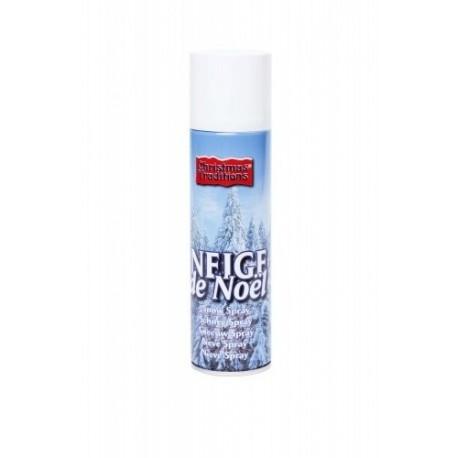 aerosol-neige-250-ml-belle-texture-bombe-de-neige