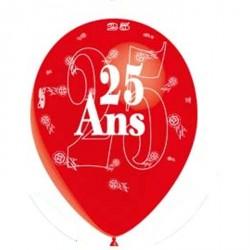 1-ballon-de-baudruche-25-ans-rouge-80-cm