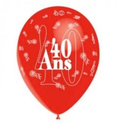 1-ballon-de-baudruche-40-ans-rouge-80-cm