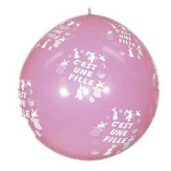 1-ballon-de-baudruche-c-est-une-fille-rose-80-cm