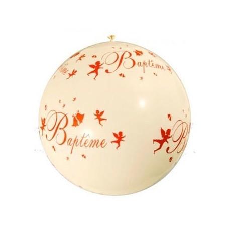 1-ballon-de-baudruche-bapteme-blanc-ecrit-en-rose-80-cm