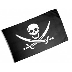 drapeau-de-pirate-34-x-42-cm-hampe-de-63-cm