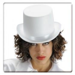 haut-de-forme-blanc-recouvert-de-tissu-taille-59