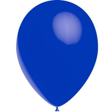 100-ballons-de-baudruche-standard-bleu-dark-30-cm-o