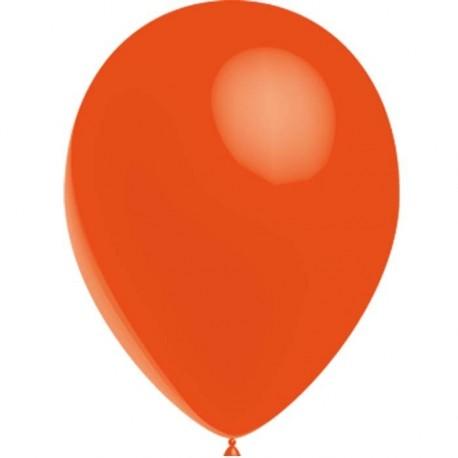 100-ballons-de-baudruche-standard-orange-30-cm-o