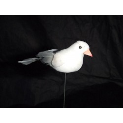 petite-colombe-sur-tige-mt525