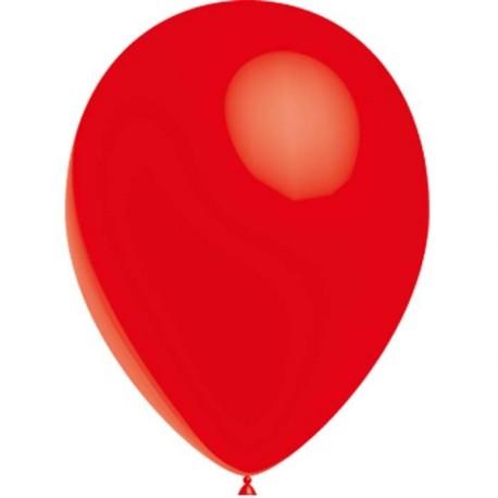 100-ballons-de-baudruche-standard-rouge-30-cm-o