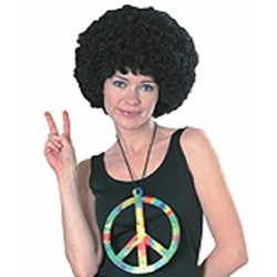 collier-medaillon-hippie-multicolore-flower-power