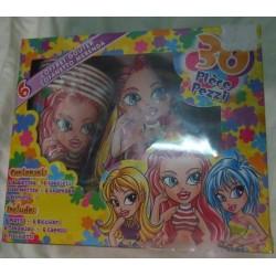 set-d-happy-girls-panoplie-pour-filles-coffret-gouter-pour-6