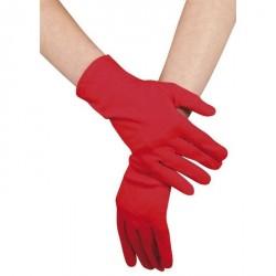 gants-courts-adulte-couleur-rouge