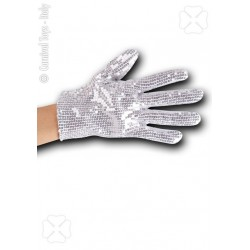 gants-courts-adulte-couleur-blanche-paillettes-argent