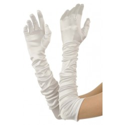 gants-satin-blanc-longs-lisses-60-cm