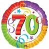 ballon-70-ans-anniversaire-foil-baloon-anagram