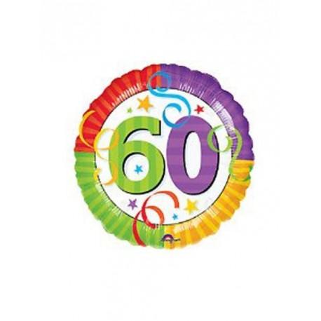 ballon-60-ans-anniversaire-foil-baloon-anagram