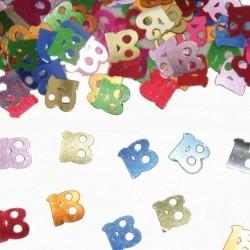 confettis-de-table-18-multicolores-sachet-de-14-gr