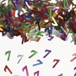 confettis-de-table-chiffre-7-multicolore-sachet-de-14-grammes