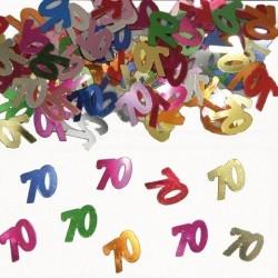 confettis-de-table-70-multicolore-sachet-de-14-grammes