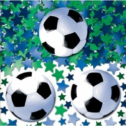 confettis-de-table-ballon-de-football-etoiles-metallises