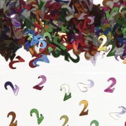 confettis-de-table-chiffre-2-multicolore-sachet-de-14-grammes