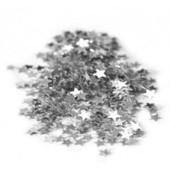 confettis-de-table-etoiles-argentees-sachet-de-14-g