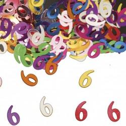 confettis-de-table-chiffre-6-multicolore-sachet-de-14-grammes