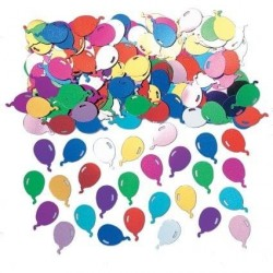 confettis-de-table-ballons-metallises-multicolores-sachet-de-14