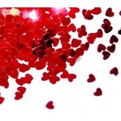 confettis-de-table-coeurs-metallises-rouge-sachet-14-gr