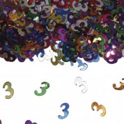 confettis-de-table-chiffre-3-multicolore-sachet-de-14-grammes