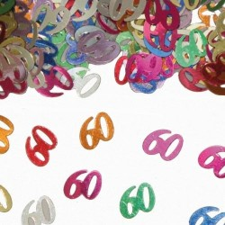 confettis-de-table-60-multicolore-sachet-de-14-grammes