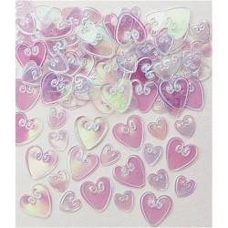confettis-de-table-coeurs-irisees-sachet-de-14-gr