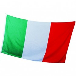 pavillon-italie-en-tissu-90cm-x-150-cm