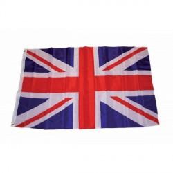 drapeau-grande-bretagne-tissu-100-cm-x-150-cm