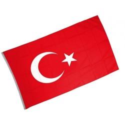 drapeau-turquie-en-tissu-90cm-x-150-cm