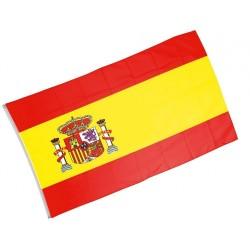drapeau-espagne-en-tissu-90-cm-x-150-cm
