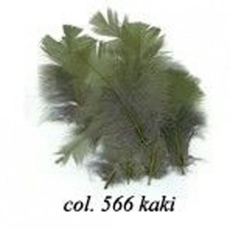 plumes-duvet-kaki-sachet-de-plumes-10gr-plumes-veritables