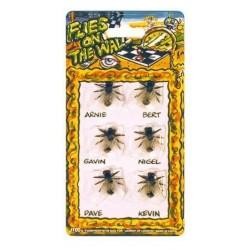 4-mouches-en-plastique-avec-leurs-prenoms