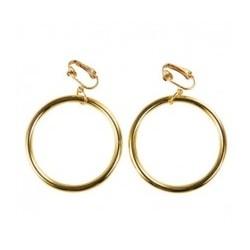 boucles-d-oreilles-a-clip-creoles-dorees-7-cm-de-diametre