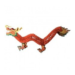 1-dragon-chinois-90-cm-decoration-en-papier-alveole