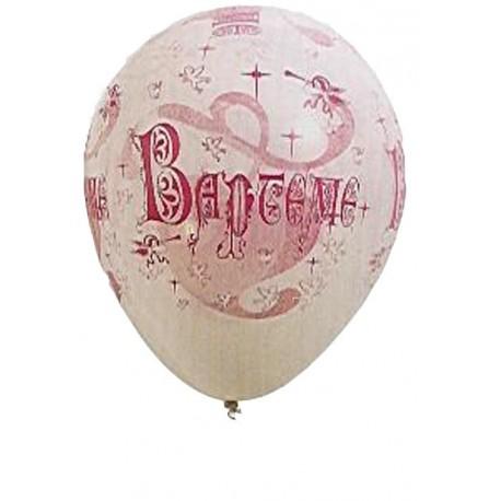 8-ballons-de-baudruche-bapteme-angelo