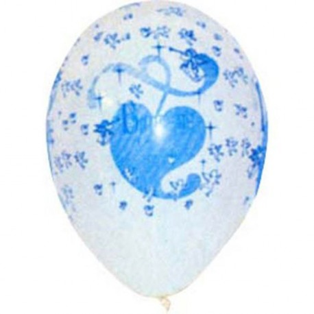 8-ballons-de-baudruche-bapteme-angelo-blanc-bleu