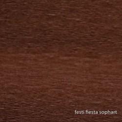 feuille-de-crepon-papier-marron-150-cm-x-50-cm