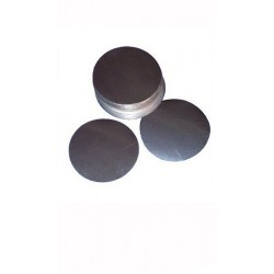 confettis-de-scene-5-cm-couleur-argent-metal-sachet-100g