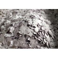 confettis-extra-blancs-sac-de-100-gr-environ
