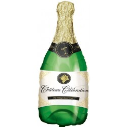 ballon-bouteille-de-champagne-anagram-mylar