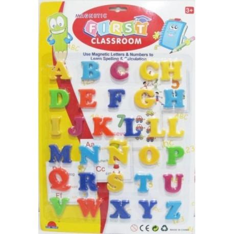 lettres-magnetiques-alphabet-multicolores