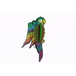 perroquet-multicolore-en-papier-alveole-grand-modele-76-cm