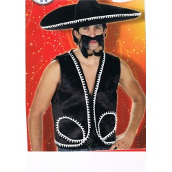 mexicain-avec-chapeau-sombrero-deguisement-mexique
