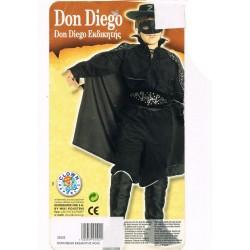 don-diego-enfant-zorro-enfant-deguisement